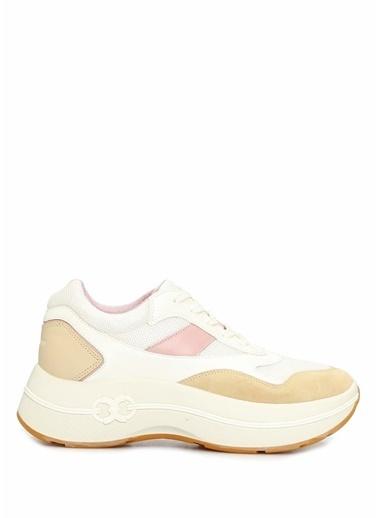 Tory Burch Sneakers Renkli